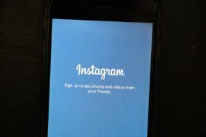 instagram liker bot