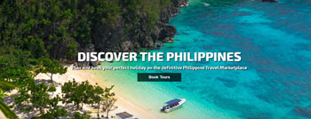 Philippines Airlines offer